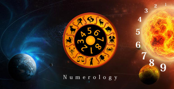 Tara Astrology updates page   Vedic Astrology in Hyderbad